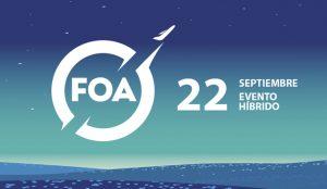 FOA 2020, la experiencia híbrida que necesita la industria marketera para afrontar la