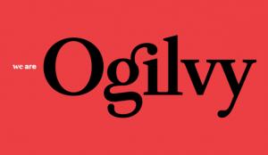 Ogilvy se convierte en la primera agencia del mundo en alcanzar un millón de seguidores en LinkedIn