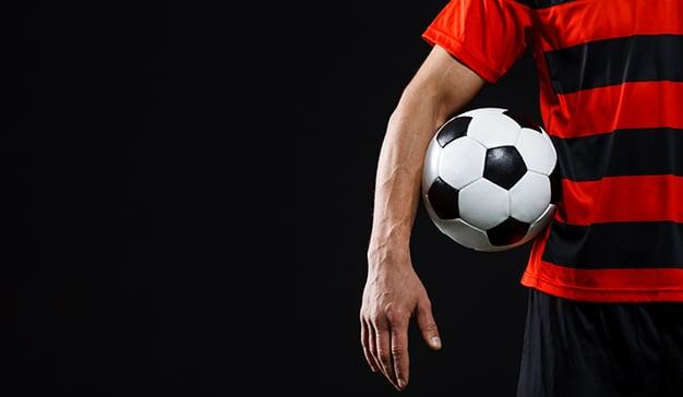 Los ingresos de eventos deportivos están en riesgo