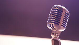 El sector del podcast crecerá un 30% en los próximos 5 años