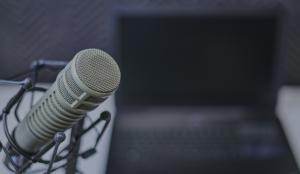 La publicidad de los podcasts, ¿la tabla de salvación de la radio digital?