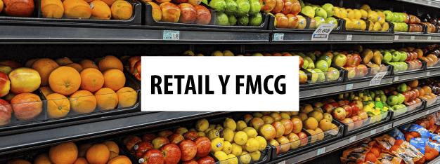 retail y FMCG