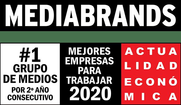 AGENCIAS - cover