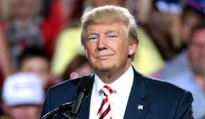 Snapchat se atreve con el debate presidencial y lanza un anuncio durante su emisión