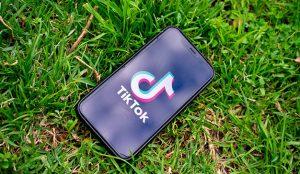 TikTok prohíbe publicidad de productos y aplicaciones de pérdida de peso