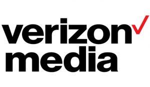 Verizon Media se une a Broadsign para ampliar su oferta programática omnicanal