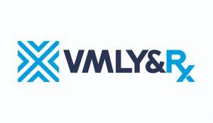 Así es VMLY&Rx, el nuevo network global especializado en salud