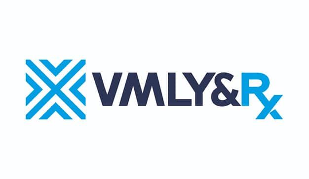 VMLYR&Rx, nueva agencia global para el sector de la salud