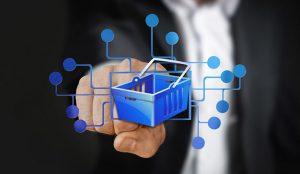 Fideliza a tus clientes con la ayuda del marketing automático