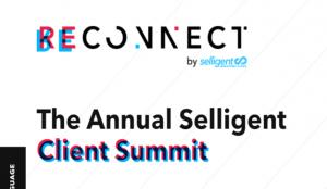 Selligent Marketing Cloud celebra su encuentro anual Reconnect20 reuniendo a partners, clientes y ponentes destacados