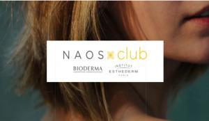 Nace NAOS CLUB, la nueva herramienta de fidelización de consumidores del grupo líder en dermocosmética