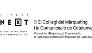 El Sitges Next y los Premis Impacte se aplazan hasta el 26 y 27 de noviembre