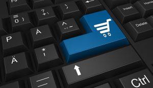 Profesionales y servicios que debemos incorporar a nuestro comercio online