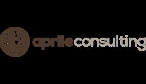 aprile consulting entra en el mercado español de la mano de ElClubdelaRadio