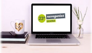 Vuelve Navegantes en la Red para conocer las últimas tendencias en el uso de Internet en España