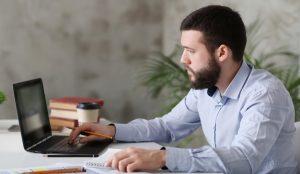 Cómo gestionar el estrés en el trabajo en tiempo de coronavirus