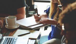 Comunicación empresarial: optimiza tus recursos con las mejores inversiones
