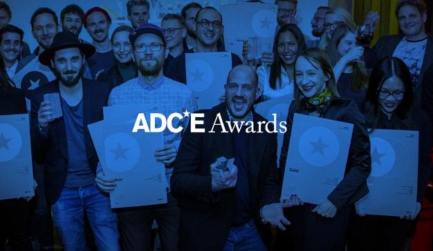 La 29 edición de los ADCE Awards ya tiene jurado oficial