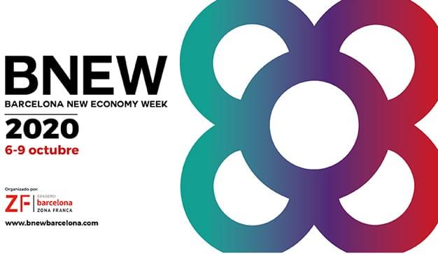 BNEW, el evento híbrido que ha conectado a más de 10.000 personas