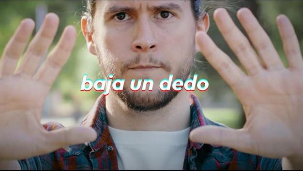 La FAD lanza una nueva campaña viral para motivar a jóvenes