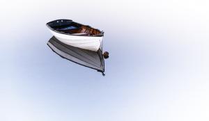 7 tendencias clave que ayudarán a los CMOs a navegar en tiempos de COVID-19