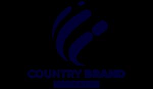 Llegan los primeros Country Brand Awards