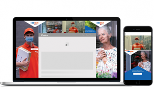 Starcom y Sublime respaldan al Grupo DPD en su comunicación digital post-confinamiento con una campaña video