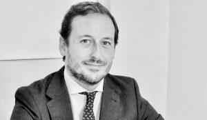Eduardo Hernández-Aznar se incorpora a Señor Lobo & Friends como Senior Advisor