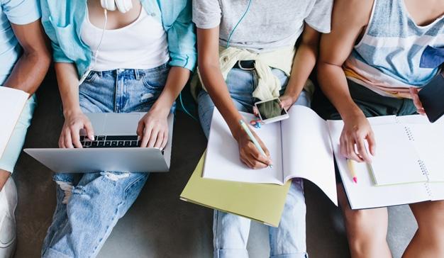 Educación digital online