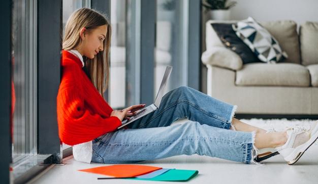 plataformas online educativas