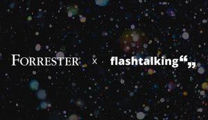 Flashtalking lidera el diseño de creatividades digitales personalizadas, según Forrester