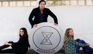 La española SamyRoad llega a UK y refuerza USA con la adquisición de Share Creative