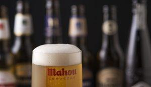 Mahou es la marca de cervezas más querida por los españoles