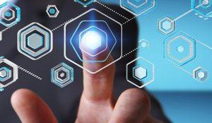 Atento integra tecnología de Microsoft, SAP, Avaya y NICE para ofrecer el mejor CX a su ecosistema