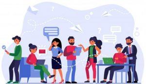 Plataforma de enlaces y artículos patrocinados para mejorar tu SEO