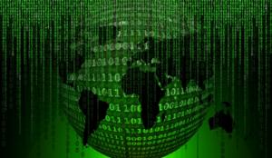 Ventajas de desarrollar un software personalizado