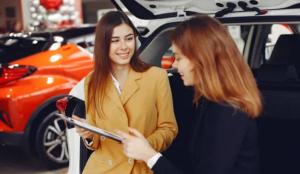 La importancia del marketing a la hora de vender tu coche de segunda mano