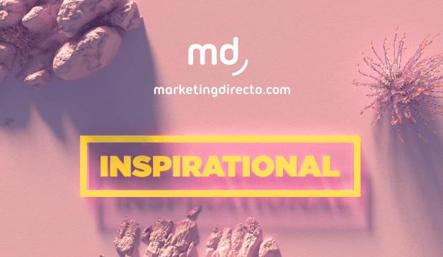 #Inspirational20Online
