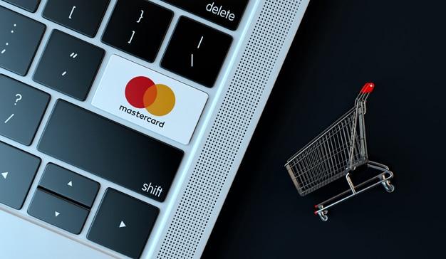 """Mastercard nueva campaña """"Lo esencial"""" en Latinoamérica"""