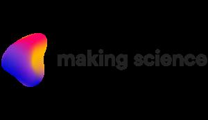 Making Science supera sus previsiones de facturación y de EBITDA en el tercer trimestre de 2020