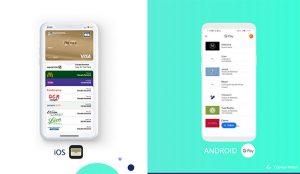 Mobile wallet marketing, una nueva forma de captar y fidelizar clientes