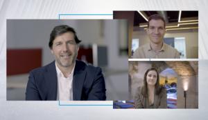 #LowTouchEconomy, la nueva entrega del Branded Content de CaixaBank sobre tecnología e innovación
