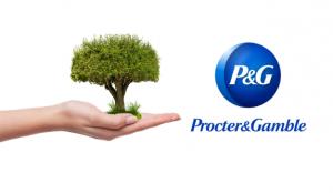 La sede de P&G en Madrid obtiene un reconocimiento por su compromiso medioambiental