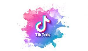TikTok será más transparente con la eliminación de contenidos inapropiados
