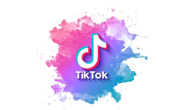 TikTok transparencia eliminación contenidos