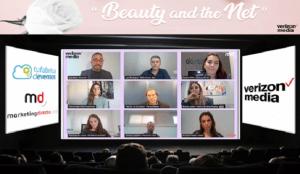 El sector beauty abre paso a la cosmética del futuro gracias a digital