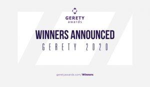Plata, Bronce y tres shortlist para España en los Gerety Awards