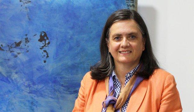 Ximena Tapias
