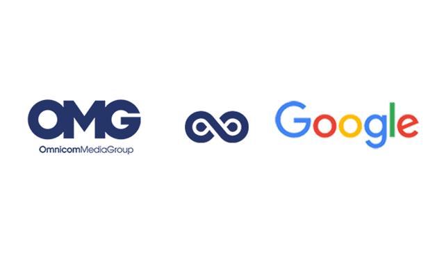 Acuerdo Plan Tecnológico entre Omnicom y Google
