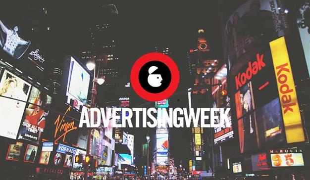 advertising week ny